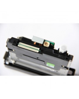 New - Seiko  Original Spt508GS/12pl Printhead