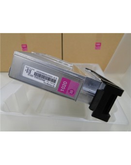 New - Seiko Original Spt1020/35pl Printhead
