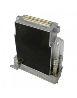 New - Seiko  Original Colorpainter 64s/100s Printhead