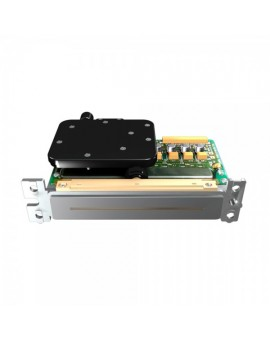 New - Seiko  Original Spt510/50pl Printhead