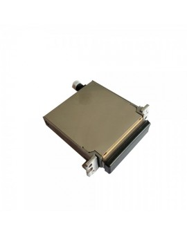 New - Seiko  Original Spt255/35pl Printhead