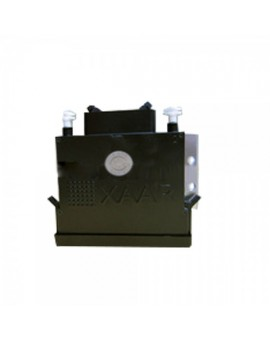 New - XAAR Original 382/35pl Printhead