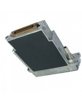 New Konica Original KM256/42pl Printhead