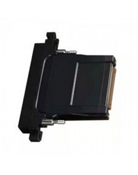 New Konica Original KM512/35pl Printhead