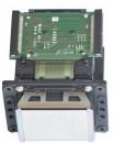 New Roland  Original  VS-540I/VS-300I Printhead - 6701409010/VS-420/VS-640/VS-640I