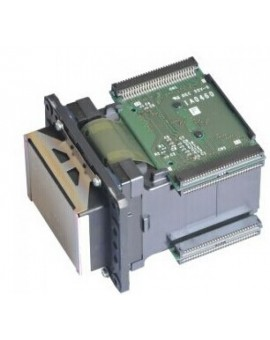 New Roland  Original  VS-540I/VS-300I Printhead - 6701409010/VS-420/VS-640/VS-640I