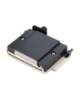 New Toshiba Original CA3W Printhead