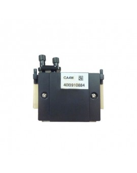 New Toshiba Original CA4W Printhead