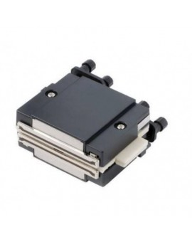 New Toshiba Original CE4 Printhead