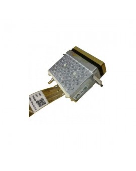 New Toshiba Original CF1 Printhead