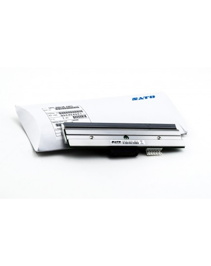 New Original SATO GH000781A Thermal Printhead