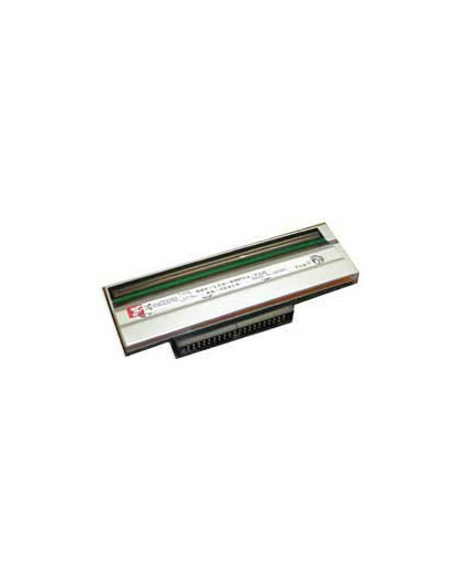 New Original Intermec 1-040085-900