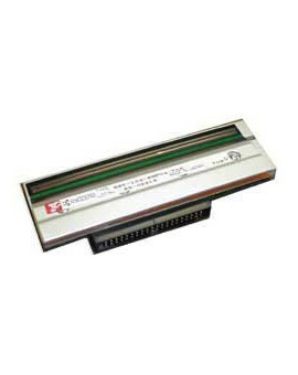 New Original Intermec 1-010012-90 Thermal Printhead