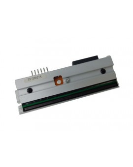 New Original Datamax-O'Neil PHD20-2243-01 Thermal Printhead
