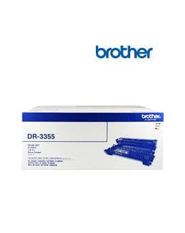 Brother DR-3000 Drum Cartridge