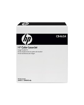 HP Color LaserJet CB463A Transfer Kit (CB463A)
