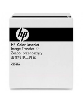 HP Color LaserJet CP4025/CP4525 Transfer Kit