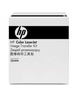 HP Color LaserJet CP4025/CP4525 Transfer Kit