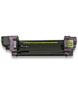 HP 4700 Fuser Unit and Transfer Belt