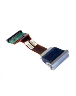 New Ricoh Original Gen5 - 7PL Printhead