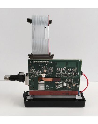 New EFI Vutek GS [45095093] Jetpack - Printhead Original