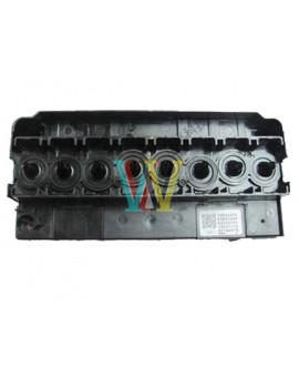 New - Epson Original Stylus Pro 9880/7880/4880C Printhead- F187000