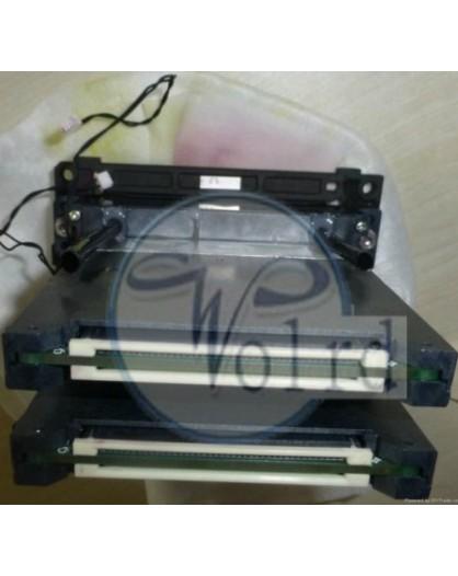 New Panasonic Original Printhead UH-HA820 for DGI FabriJet