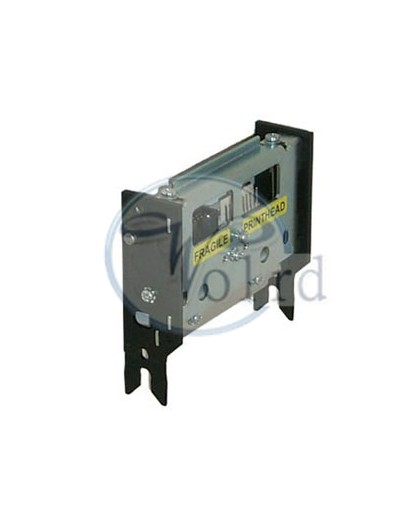 New Nisca Original PR5200HED Printhead For Nisca PR5200 Printers