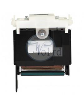 New Fargo 81570 Printhead For Fargo HDP820, HDP820-LC Printer