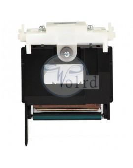 New Fargo 54313 KKE & KGE Printhead For Fargo C30, C30e, M30, M30e, DTC400e Printers