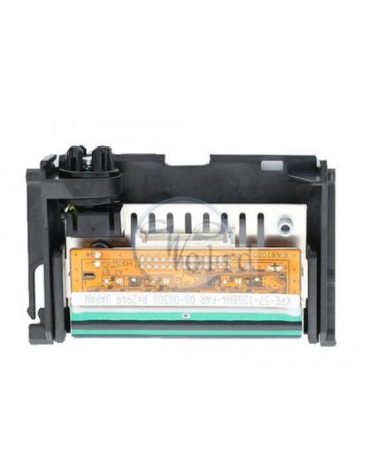 New Fargo 47500 Printhead For Forge C50, DTC1000, DTC1250e, DTC4000, DTC4250e, DTC4500, DTC4500e Printers