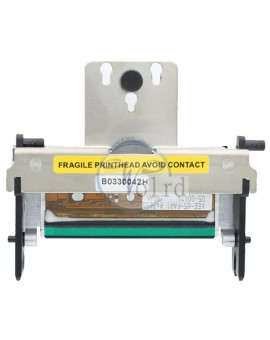 New Fargo 86002 Printhead For Fargo DTC550 Printers
