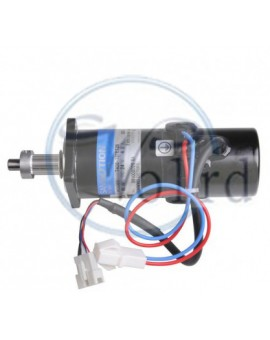 New Mimaki Original Scan Motor for JV5-E300475