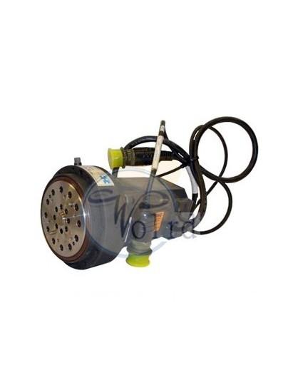 New PV200/600 ASM Y Drive Motor PV200 FS - 45083738 For VUTEk PressVU 200/600