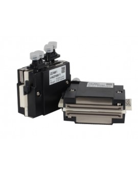 New Toshiba CE4M Original - Printhead