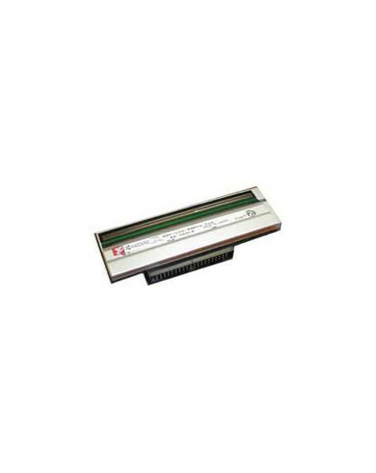 New Intermec EasyCoder PM4i 1-010043-910 Thermal Printhead