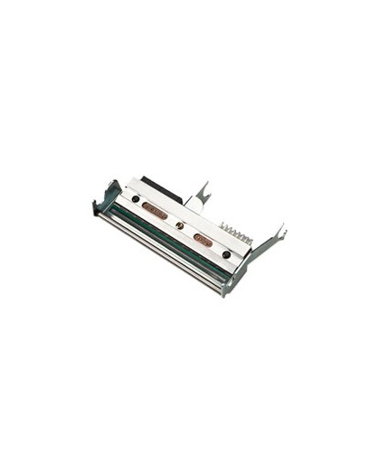 Intermec PX4i  850-812-900 Thermal Printhead