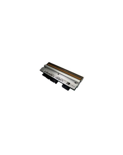New  Zebra 170Xi4  P1004237 Thermal Printhead