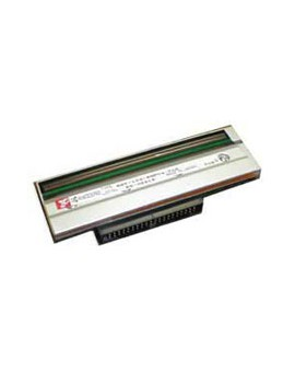 New Original  Zebra 105SL+ - P1053360-018 Thermal Printhead