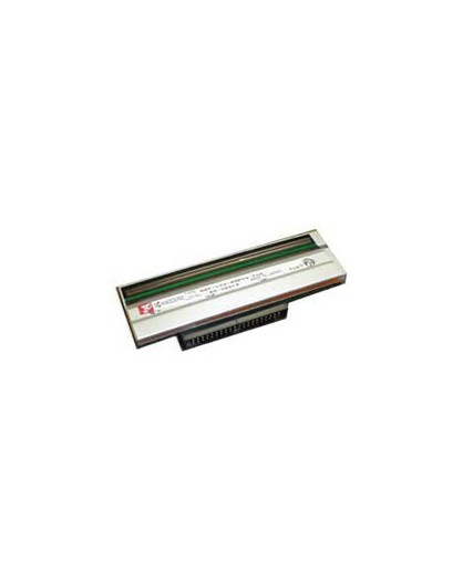New and Original  Zebra ZT200  P1037974-010 Thermal Printhead