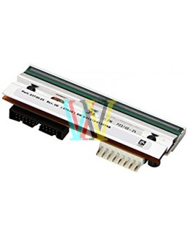 New - Zebra P1004230 Thermal Printhead
