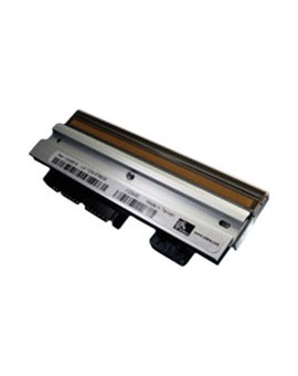 New and Original  Zebra 105SL+ - P1053360-019 Thermal Printhead