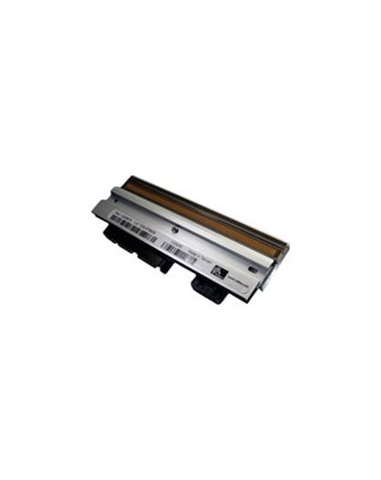 New and Original  Zebra 105SL+ - P1053360-019 Thermal Printhead