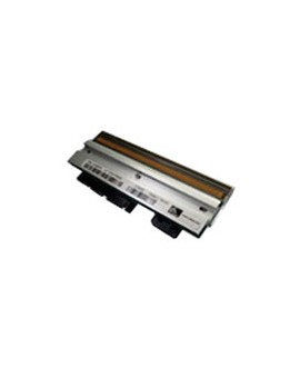 New and Original  Zebra 110Xi4 P1004233 Thermal Printhead