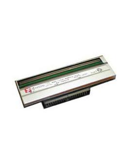 New and Original  Zebra ZT420  P1058930-012 Thermal Printhead