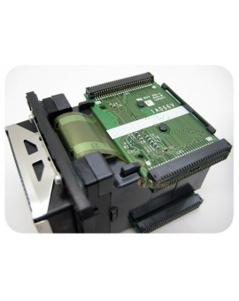New - Epson Original Pro GS6000 Printhead-F188000