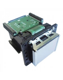 New Epson Original Pro GS6000 Printhead-F188000