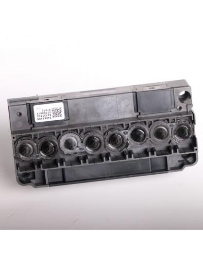 New Epson Original R2880/R2000/R1900 2nd Encrypted DX5 Printhead-F186000