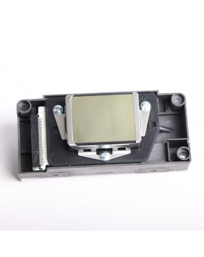 New Epson  Original R2880/R2000/R1900 DX5 Printhead-F186000