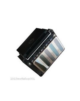 New Epson Original T5070/T7000/T7080 Printhead-FA10000